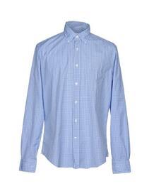 Pубашка BREUER 38740257vj