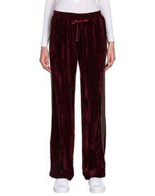 Повседневные брюки Tenax 13166595ws