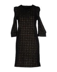 Короткое платье SOMA 34661601th