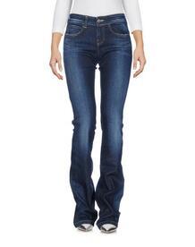 Джинсовые брюки Richmond Denim 42657123cv