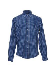 Pубашка BREUER 38740341pc