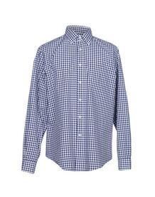 Pубашка BREUER 38740310sw