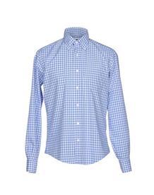 Pубашка BREUER 38740380sp