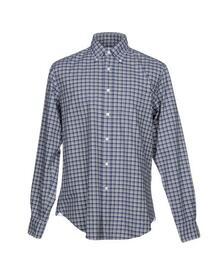 Pубашка BREUER 38740300ux