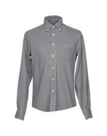 Pубашка BREUER 38740368cv