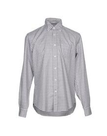 Pубашка BREUER 38740330ju