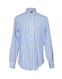 Pубашка BREUER 38740305sd
