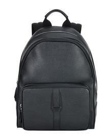 Рюкзаки и сумки на пояс LANCEL 45401865qg
