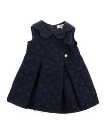 Платье Armani Junior 34770866su