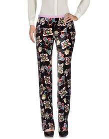 Повседневные брюки Valentino 13176156fx