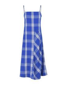 Платье длиной 3/4 Wood Wood 34845840mr