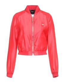 Куртка PHILIPP PLEIN 41730115lt