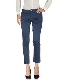 Повседневные брюки MICHAEL COAL 13084104tv