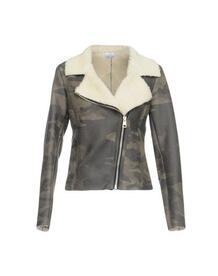 Куртка BERNA 41793235dv