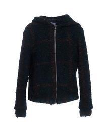 Куртка BERNA 41793226fc