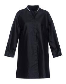 Легкое пальто BERNA 41793020ts