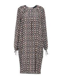 Короткое платье KATIA GIANNINI 34839675fi