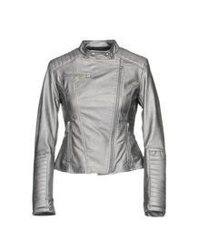Куртка BERNA 41793400gb
