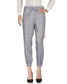 Повседневные брюки Tenax 13167260kr