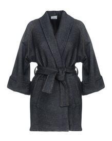Пальто BERNA 41793233fa