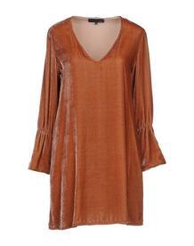 Короткое платье KATIA GIANNINI 34839677ea