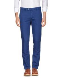 Повседневные брюки perfection 13170487ra