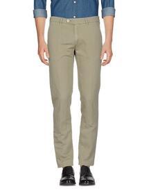 Повседневные брюки perfection 13170487oj