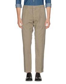 Повседневные брюки AVIO 13170815gl