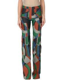 Повседневные брюки ISA ARFEN 13157015ux