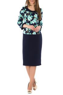 Платье S&A style 5348563