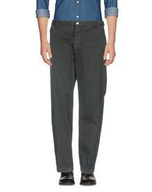 Повседневные брюки AVIO 13170362vt