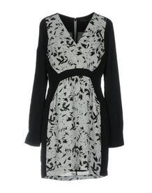 Короткое платье BCBGMaxAzria 34812633sq
