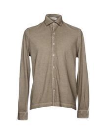 Pубашка Della Ciana 38685227xs