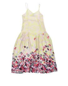 Платье PINKO UP 34720201xt