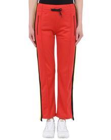 Повседневные брюки AKEP 13164957jq