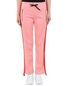 Повседневные брюки AKEP 13164957oc