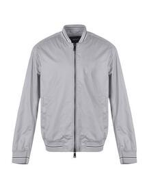 Куртка Armani Jeans 41787287hc