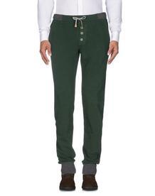 Повседневные брюки CAPOBIANCO 13071349wl