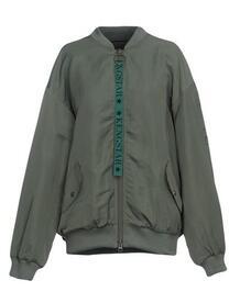 Куртка KENGSTAR 41790214xh