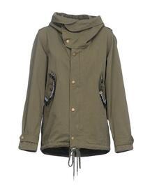 Куртка KENGSTAR 41790216dx