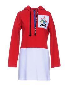 Короткое платье AU JOUR LE JOUR 34838704ur