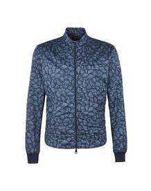 Куртка Armani Jeans 41787499fh