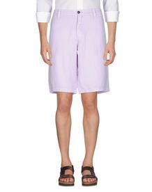 Бермуды Armani Jeans 13164237of