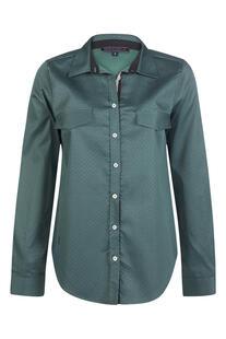 Рубашка FELIX HARDY 5555437