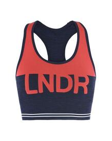 Топ без рукавов LNDR 12158267vb