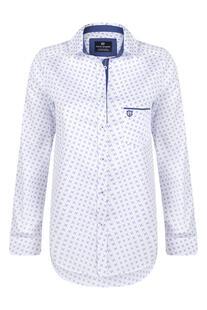 Shirt FELIX HARDY 5555444