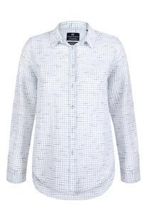 Shirt FELIX HARDY 5555425