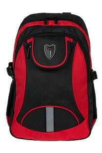 Рюкзак Alliance 2100360