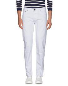 Джинсовые брюки SEVEN7 42663451jh