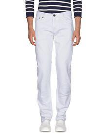 Джинсовые брюки SEVEN7 42663449eh
